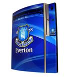 Everton F.C. PS3 Skin