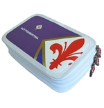 Fiorentica Pencil Case
