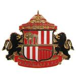 Sunderland F.C. Badge