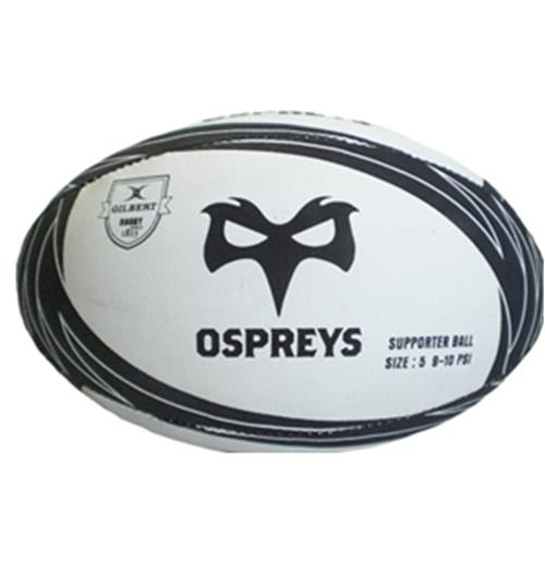 Ospreys  Rugby Ball