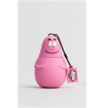 Barbapapa Pen drive