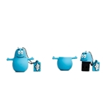 Barbapapa Pen drive - Barbibul