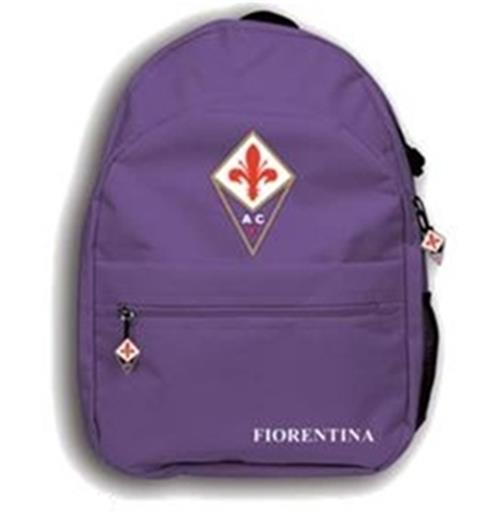 Fiorentina Backpack