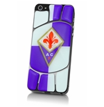 Fiorentina IPhone 4 Cover Skin