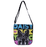 Daisy Duck Bag 79648