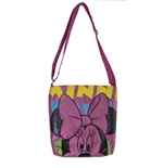 Minnie Bag 79654