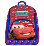 Cars Backpack 79678