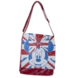 Minnie Shoulder Bag 79922