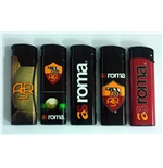 AS Roma Lighter 82382