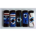 Sampdoria Lighter 82384