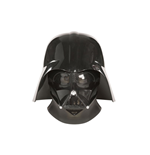 Star Wars Darth Vader Helmet & Mask Set Supreme Edition