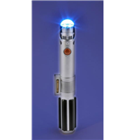 Star Wars Flashlight Anakin Skywalker Lightsaber