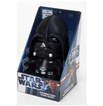 Star Wars Plush Figure with Sound Darth Vader 23 cm
