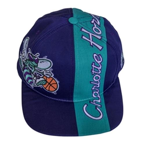 85e810f7fa61e Official New Orleans Hornets Cap NBA  Buy Online on Offer