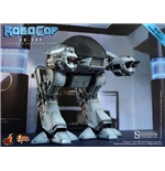 RoboCop Movie Masterpiece Action Figure 1/6 ED-209 35 cm