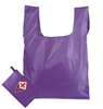 ACF Fiorentina Shopping Bag