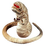 Alien Plush Alien Chestburster