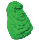Ghostbusters Silicone Gelatine Mold Slimer 23 cm