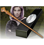 Harry Potter Wand Nymphadora Tonks (Character-Edition)