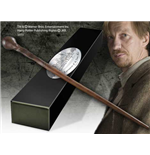 Harry Potter Wand Professor Remus Lupin (Character-Edition)