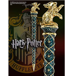 Harry Potter - Hogwarts House Pen - Hufflepuff