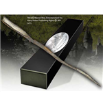 Harry Potter Wand Glindelward (Character-Edition)
