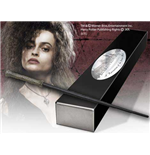 Harry Potter Wand Bellatrix Lestrange (Character-Edition)