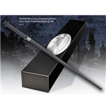Harry Potter Wand Yaxley (Character-Edition)
