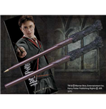 Harry Potter Pen & Bookmark Harry Potter