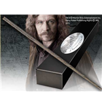 Harry Potter Wand Sirius Black (Character-Edition)