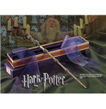 Harry Potter - Dumbledore´s Wand